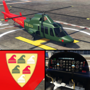 SwiftFlyingBravo-GTAV-ElitasTravel