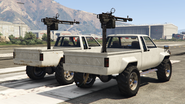 TechnicalCustom-GTAO-comparison-rearQ