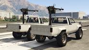 TechnicalCustom-GTAO-comparison-rearQ