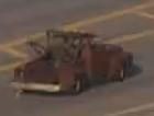 Towtruck-GTAV-trailer