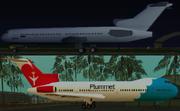 Vcs airtrains
