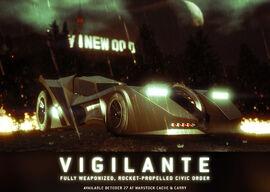 Vigilante-GTAO-Ad