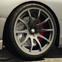 Wheels-GTAV-SRacer