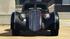 ZType-GTAV-Front