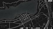 ActionFigures-GTAO-Map71