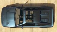 Ardent-GTAO-Top