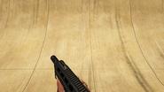 AssaultShotgun-GTAV-Holding