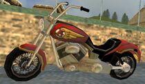 Avenger2-Bike-GTALCS