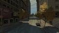 Bedrock Street-GTAIV-East.png