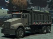Biff-GTA4-dumptruck1-front