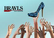 Brawls-GTAV