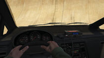 DilettanteSecurity-GTAV-Dashboard