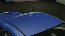 DominatorGTX-GTAO-StrippedRoof