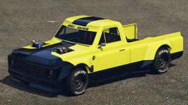 DriftYosemite-GTAO-front-CasinoHeist2