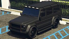 Dubsta2-GTAO-front-CasinoLuxuryCar