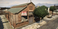 Dynasty8-GTAV-Medium-Image-4531DryDockSt