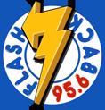 FlashbackFM-GTALCS-Logo