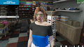 FreemodeFemale-AviatorGlasses6-GTAO.png