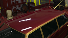 FutureShockBruiser-GTAO-StockRoof