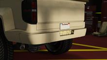 FutureShockBrutus-GTAO-StockExhaust