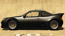 GB200-GTAO-Side