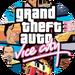 GTA-VC-Button