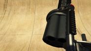 GrenadeLauncher-GTAV-Reloading