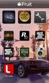 IFruit App WindowsPhone.png