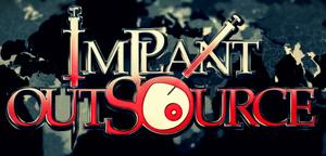 ImplantOutsource-GTAV-Logo