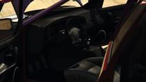 Ingot-GTAV-Inside