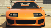 JesterClassic-GTAO-front-0