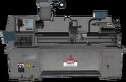 Kabel-Lathe-Machine-GTAO