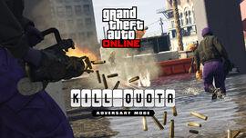 KillQuota-GTAO-PromotionalScreenshot