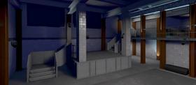 Nightclubs-GTAO-Style-Concrete