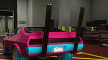 NightmareImperator-GTAO-ShakotanExhaust