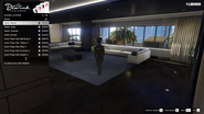 PenthouseDecorations-GTAO-LoungeLocation20