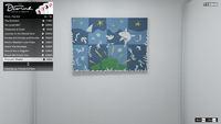 PenthouseDecorations-GTAO-WallPieces114-ProcopioSharks
