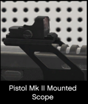 PistolMkII-GTAO-MountedSightResearch