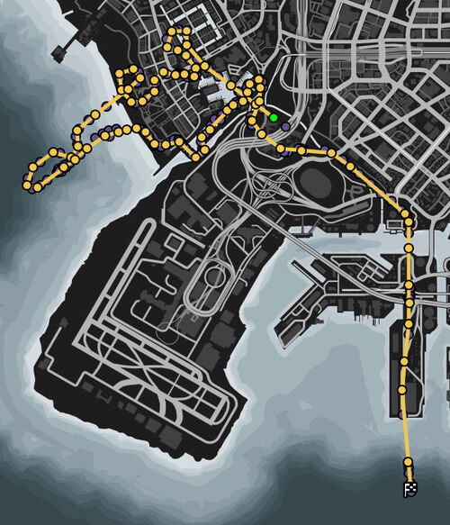 Plunge-GTAO-Map