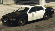 PoliceCruiser-GTAV-front-ledlights