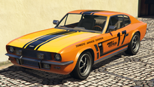 RapidGTClassic-AutoExoticBlackLivery-GTAO-front