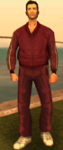 RedTracksuit-GTAVC