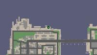 SecurityCamerasMap-GTACW-50