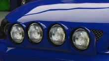 SultanRS-GTAO-Foglights-RallyFogs
