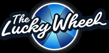 TheLuckyWheel-GTAO-Logo