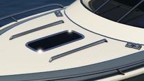 Tropic2-GTAO-Detail