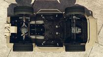 APC-GTAO-Underside