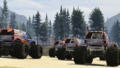 AcrossTheWilderness-GTAOnline-Thumbnail.png