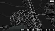 ActionFigures-GTAO-Map91