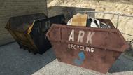 AnimalArk-GTAV-RecyclingBin